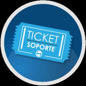 ICONO SOPORTE FINDER-06